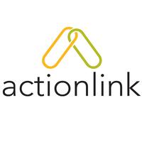 ActionLink
