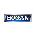 Hogan